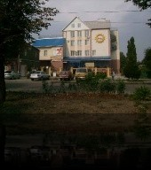 Город Скадовск 11